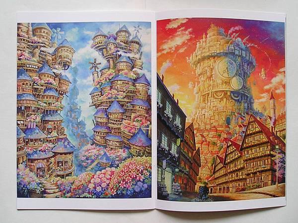 kemineko art work 1-1.JPG