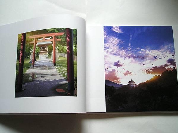 東地和生 作品集 4.JPG