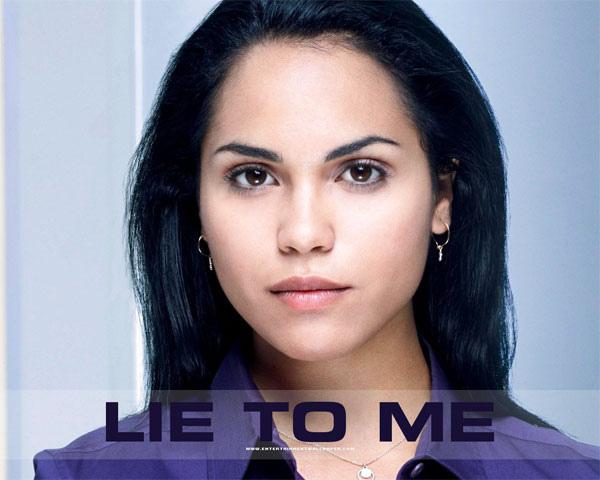 Ria-Torres-lie-to-me-403687.jpg