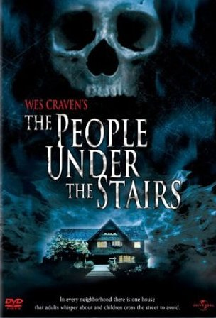 people-under-the-stairs-dvd-cover.jpg