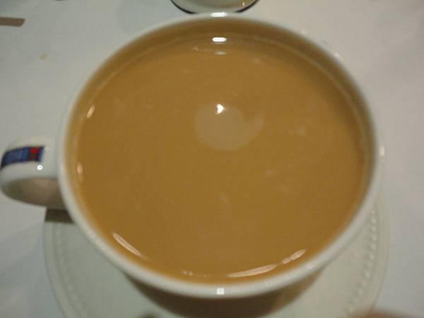 英國茶館-26