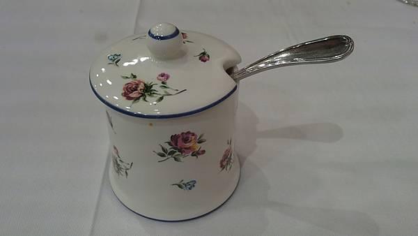 英國茶館-43
