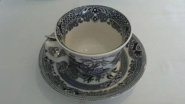 英國茶館-52