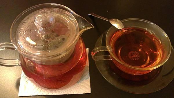 Babka歐風鄉村咖啡-24