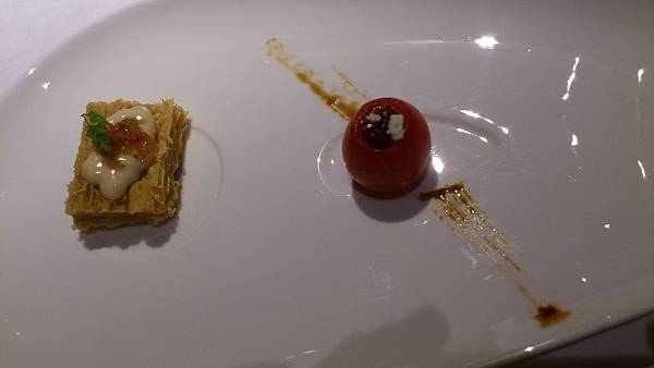forchetta叉子餐廳-9