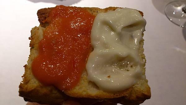 forchetta叉子餐廳-12