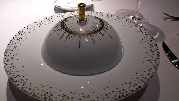 forchetta叉子餐廳-16