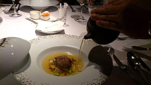 forchetta叉子餐廳-18