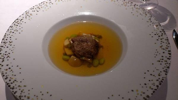 forchetta叉子餐廳-19