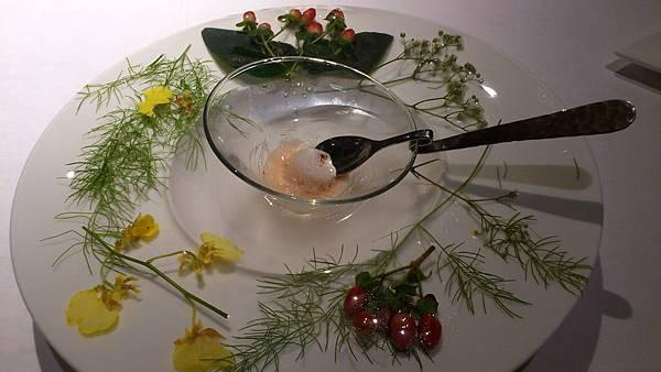 forchetta叉子餐廳-21