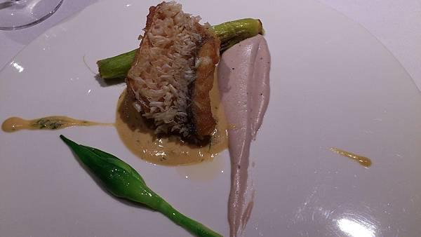 forchetta叉子餐廳-25