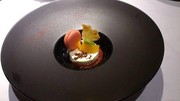 forchetta叉子餐廳-26