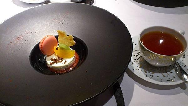 forchetta叉子餐廳-28