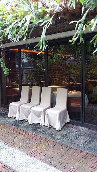forchetta叉子餐廳-3