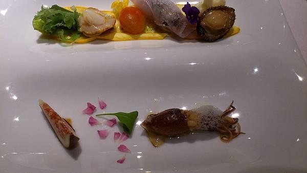 forchetta叉子餐廳-31