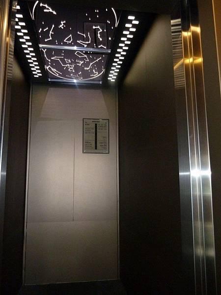 電梯星座圖1.jpg