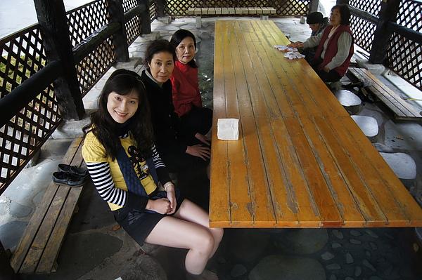 奧入瀨溪流ホテル-1