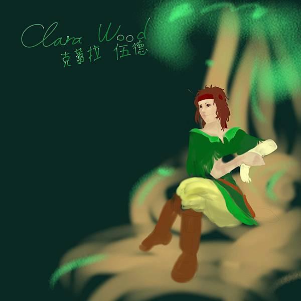 Clara_Wood3.jpg