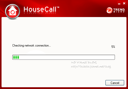 housecall05.png
