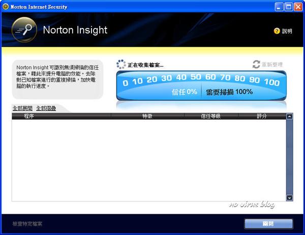 norton0911.jpg