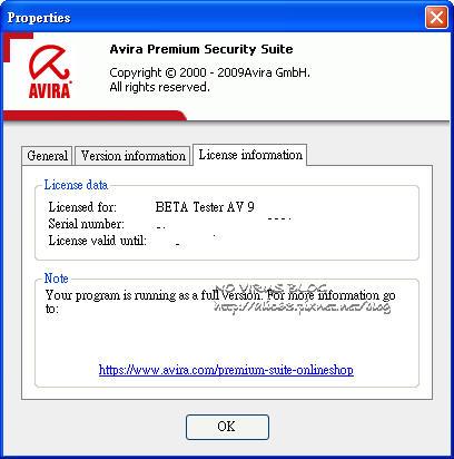 antivirv902.jpg