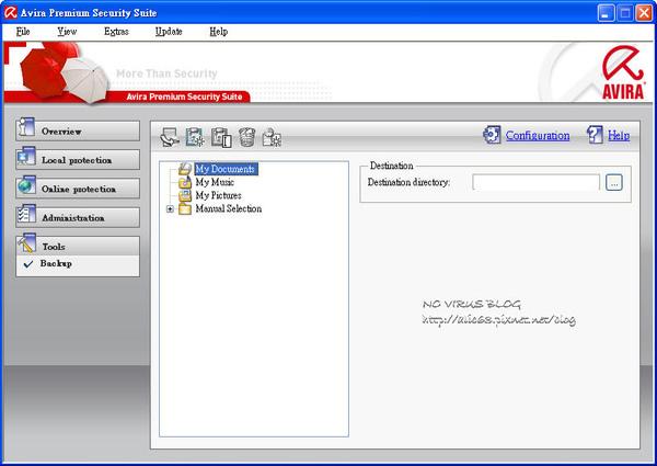 antivirv906.jpg