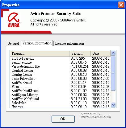antivirv908.jpg