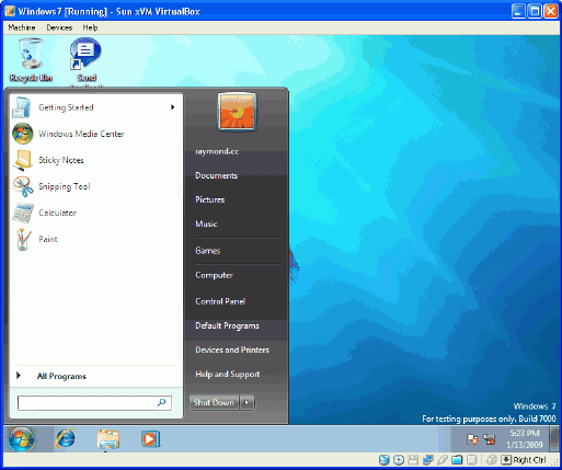 install-windows-7-step12.png