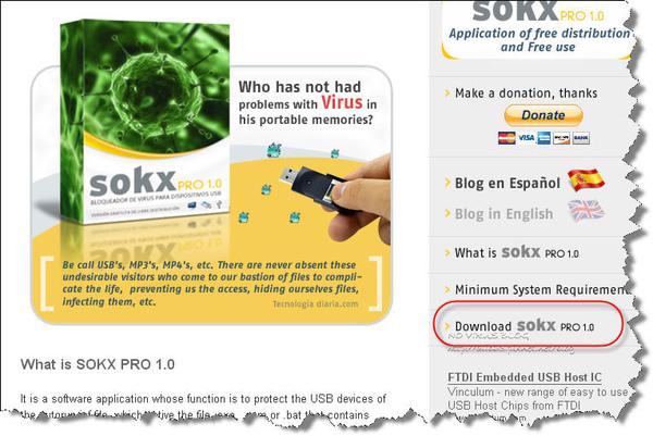 sokxpro01.jpg