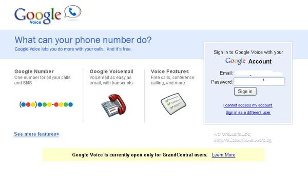 googlevoice.jpg