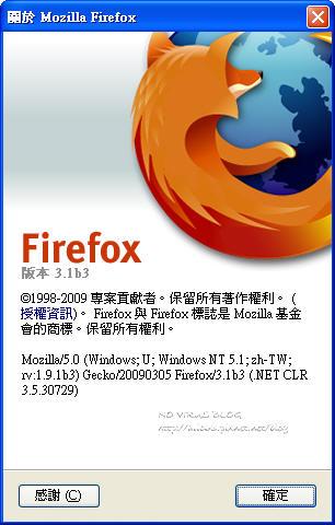 FIREFOX3.1B3.jpg
