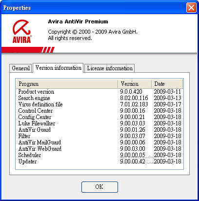 antivirv9-2.jpg