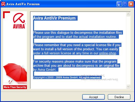 antivirp0901.png