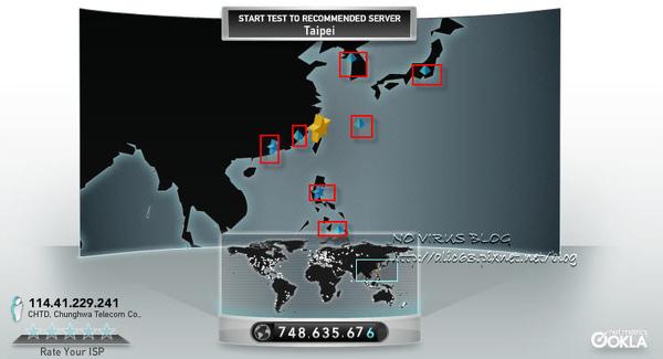 speednet02.jpg