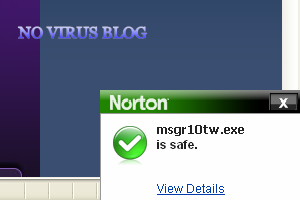 norton201109.png