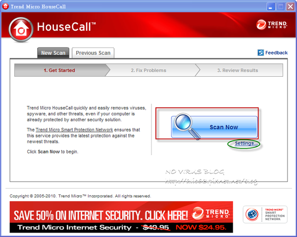 housecall6.png
