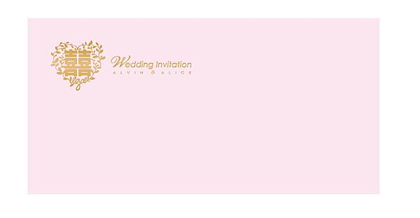 wedding_envelope