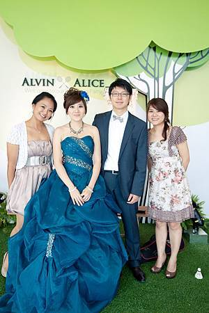 Alvin&Alice_wedding day_1028_網路用-549