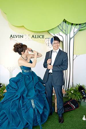 Alvin&Alice_wedding day_1028_網路用-546