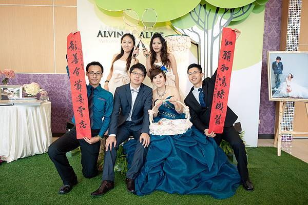 Alvin&Alice_wedding day_1028_網路用-607