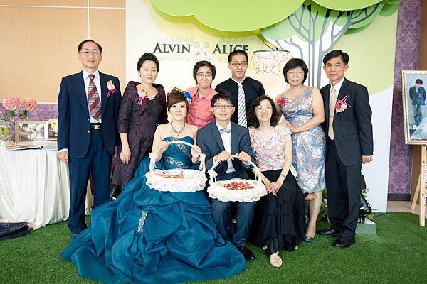 Alvin&Alice_wedding day_1028_網路用-597