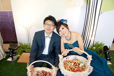 Alvin&Alice_wedding day_1028_網路用-600
