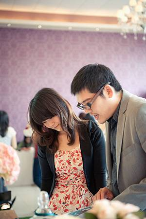 Alvin&Alice_wedding day_1028_網路用-299