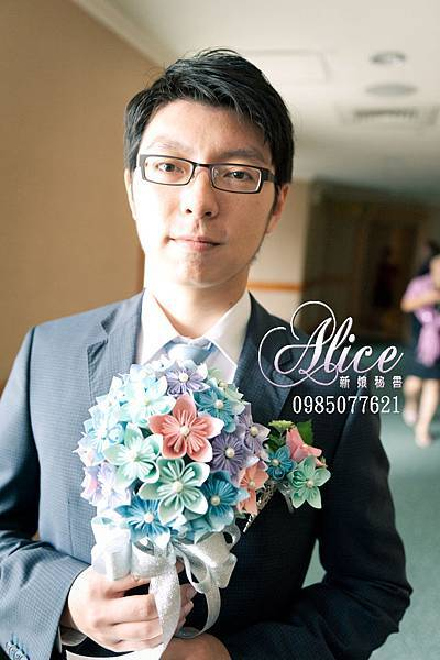 Alvin&Alice_wedding day_1028_網路用-38
