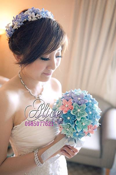 Alvin&Alice_wedding day_1028_網路用-140