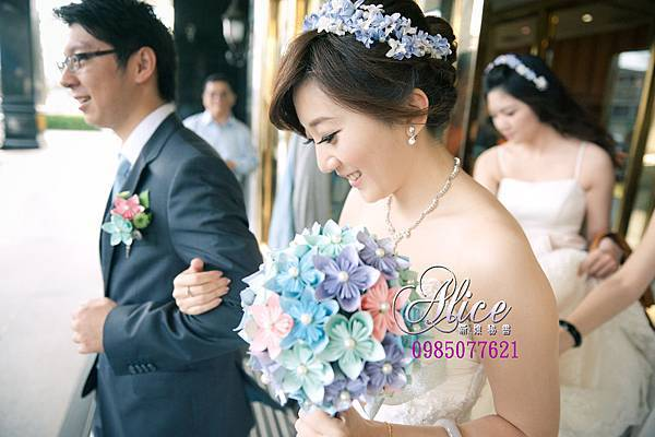 Alvin&Alice_wedding day_1028_網路用-147