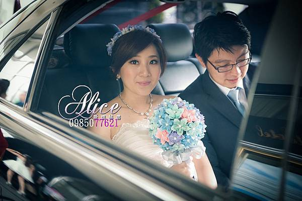 Alvin&Alice_wedding day_1028_網路用-149