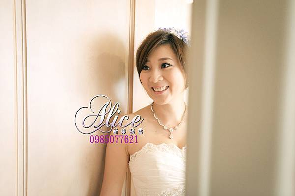 Alvin&Alice_wedding day_1028_網路用-31