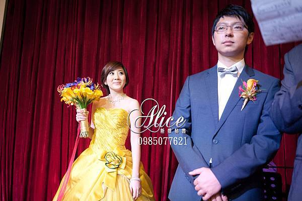 Alvin&Alice_wedding day_1028_網路用-424