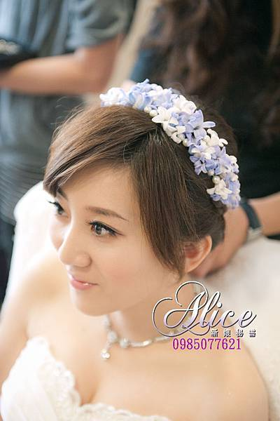 Alvin&Alice_wedding day_1028_網路用-8